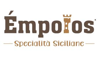 Emporos – Specialità Siciliane